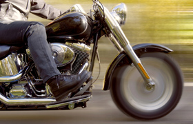 Motorcycle 36